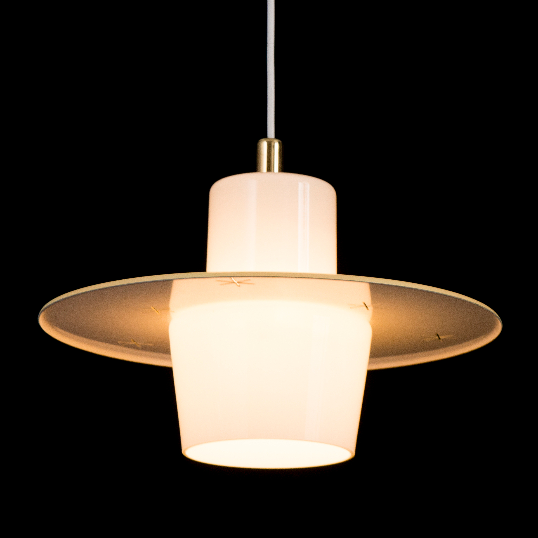 mid century pendant lighting. 11062723 Bukobject Mid Century Pendant Lighting A