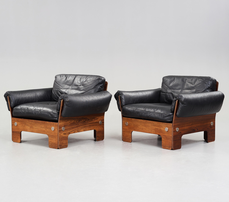 skandinavische sofas modell. Black Bedroom Furniture Sets. Home Design Ideas