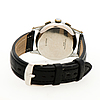 Rodos, armbandsur, 35,5 mm