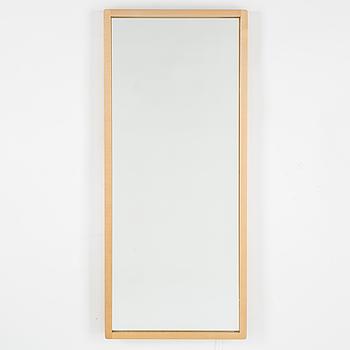 ALVAR AALTO, spegel, Artek.