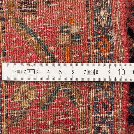 A Rug Bidjar Around 146 X 116 Cm Bukowskis