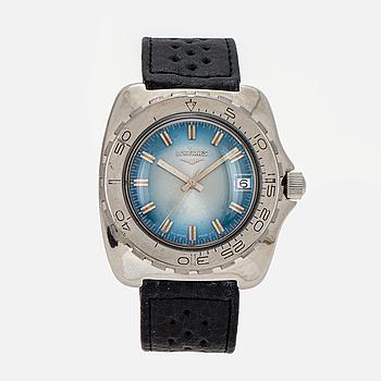 LONGINES, Conquest, wristwatch, 41 mm.