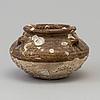 Kruka, keramik. mingdynastin (1368 1644)
