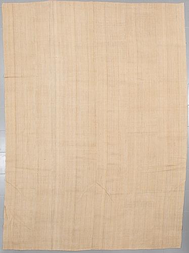 Matta, djadjim, kurdistan, 350 x 255 cm