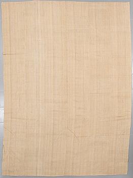 A Djadjim from Kurdestan, 350 x 255 cm.