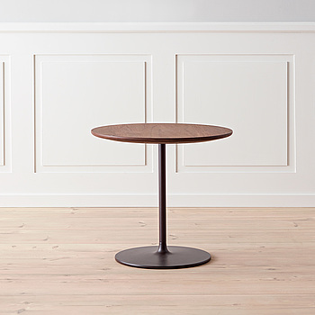 "Bord  ""Occasional Low Table"" Jasper Morrisson för Vitra."