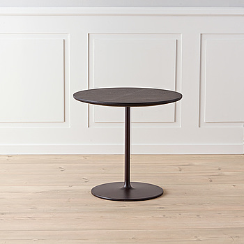 "Bord ""Occasional Low Table"" Jesper Morrisson för Vitra."