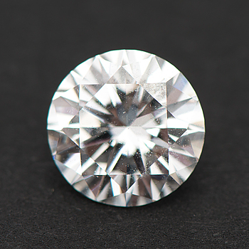 DIAMANT, briljantslipad, TW (F-G) / VS1 1,44 ct.