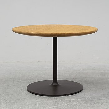 "JASPER MORRISON, Table ""Occassional Low Table"" for Vitra."
