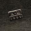 11147241 thumb
