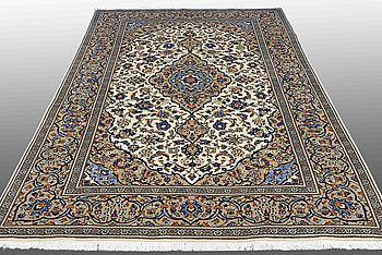 MATTA, Keshan, ca 317 x 197 cm.