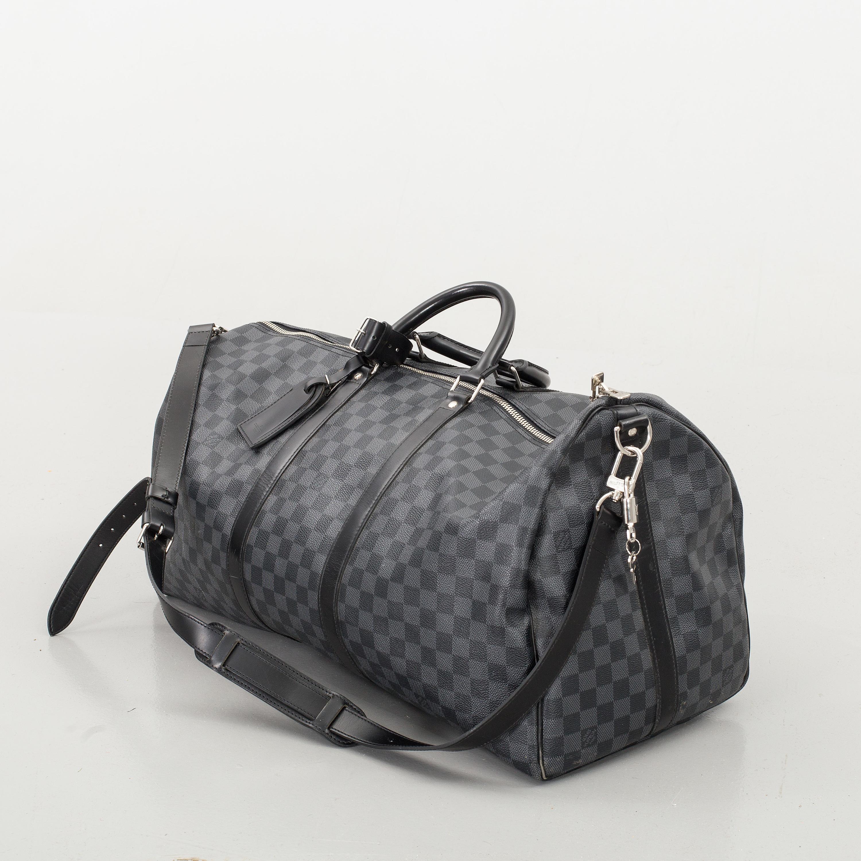 809ed0fce235 LOUIS VUITTON väska