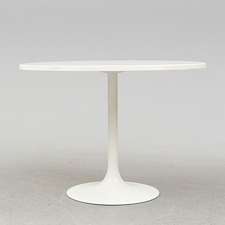 KÖksbord, johansson design, bröderna johansson, markaryd. 1900 talets slut