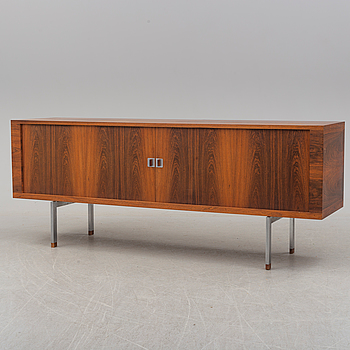 HANS J WEGNER, sideboard, RY Möbler, Danmark, 1960/70-tal.