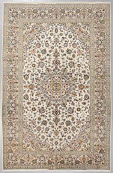 MATTA, Keshan, 300 x 196 cm.