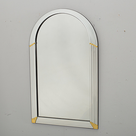 Spegel, belgien, 1900 talets slut,