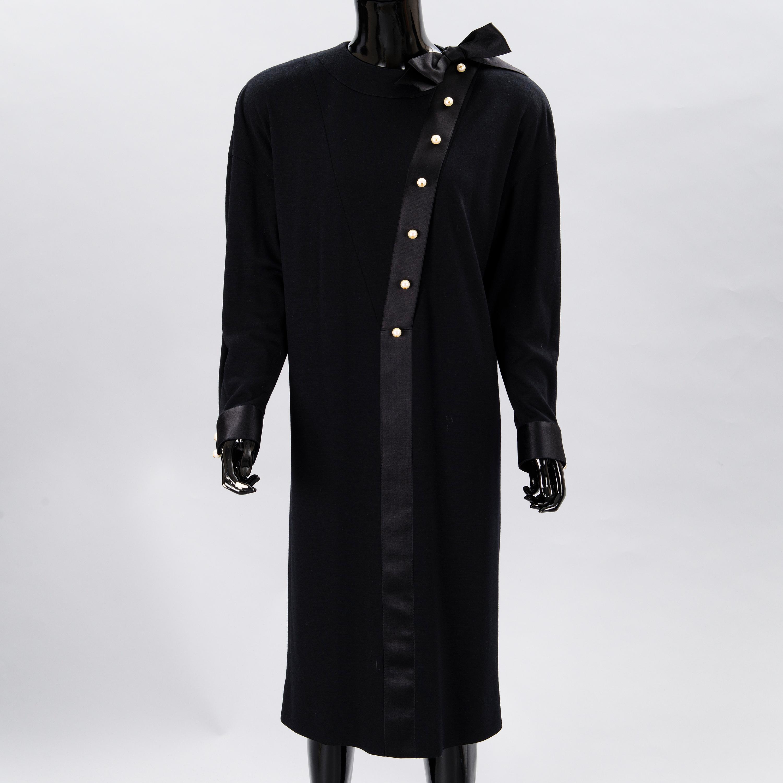 Dating vintage vaatteet opas