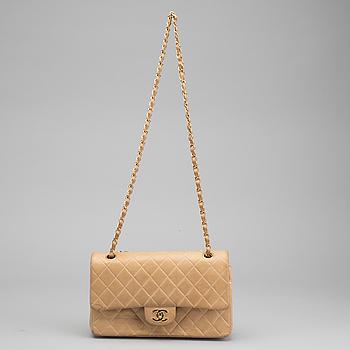 CHANEL, väska,