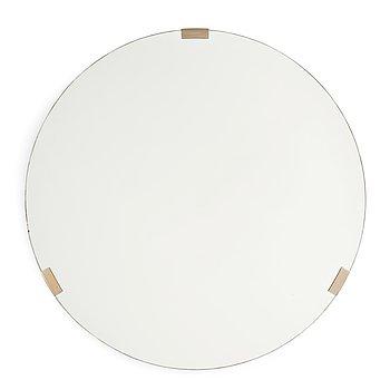"311. Axel Einar Hjorth, a ""Record"" mirror for Nordiska Kompaniet, Sweden 1933."