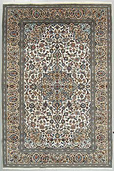 MATTA, Keshan, 295 x 196 cm.