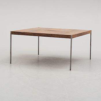UNO & ÖSTEN KRISTIANSSON, soffbord, Luxus, Vittsjö, 1960-tal.