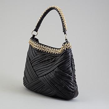 LARA BOHNIC, handväska.