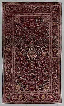 MATTA, Keshan, semiantik, ca 212 x 132 cm.