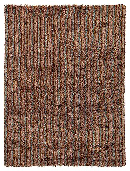 237. Agda Österberg, MATTA, criterionrya (AVA-rya), ca 231,5 x 171 cm.