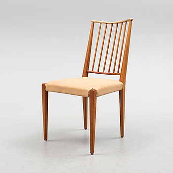 JOSEF FRANK, stol, modell 970, Svenskt Tenn.