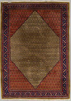 MATTA Kolyai old ca 310 x 213 cm.