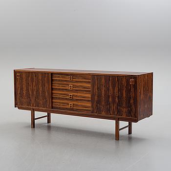 "SIDEBOARD, ""Ladoga"", IKEA, 1960/70-tal."