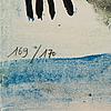 170 med blyerts