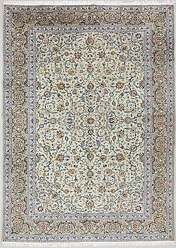 MATTA Keshan 409 x 294 cm.
