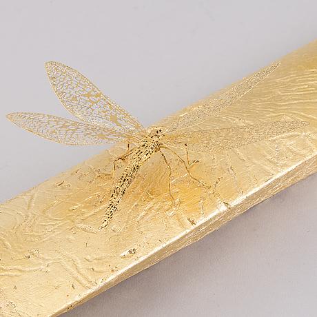"Maria jauhiainen,""dragonfly""."