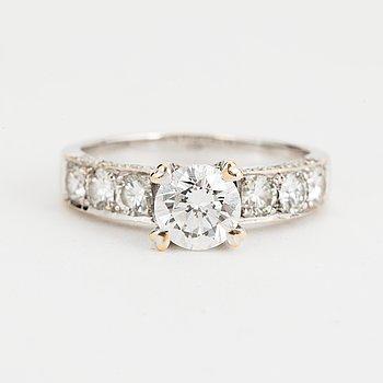 sälja diamanter göteborg