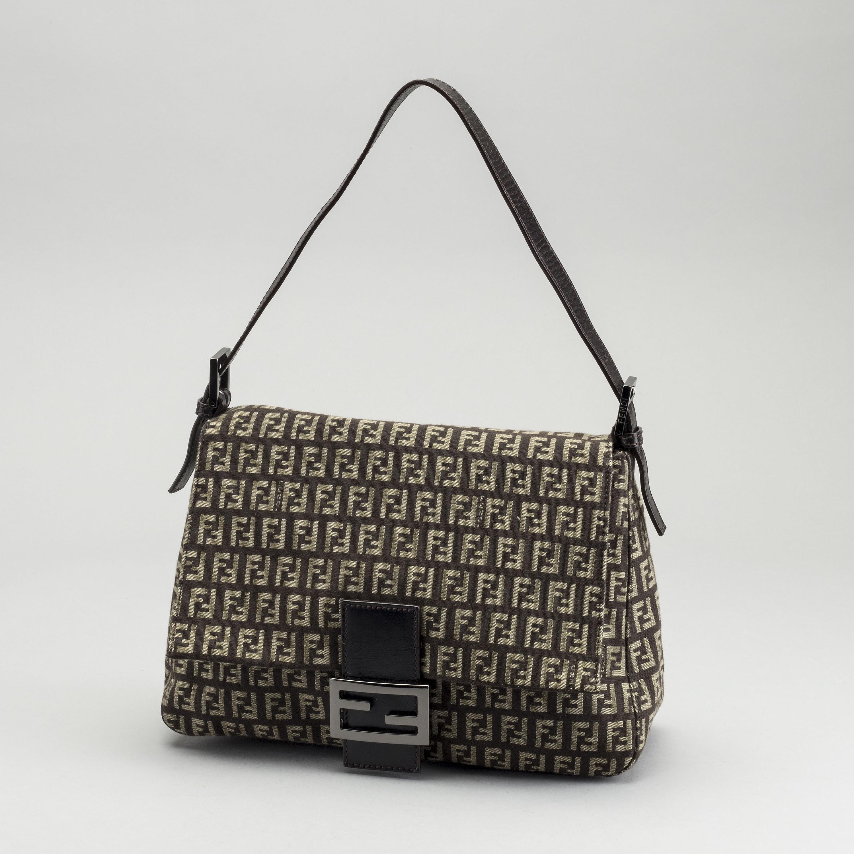 Fendi väska
