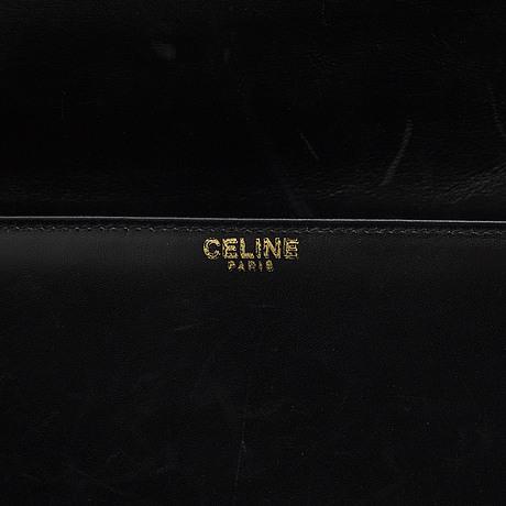 Celine. bag.
