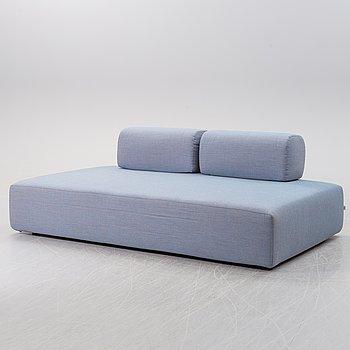 """CLAESSON KOIVISTO RUNE, soffa, """"Ribbon"""", Paola Lenti, Italien."""