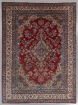 MATTA, Kirman old ca 360 x 265 cm.