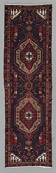 MATTA Zanjan, galleri old ca 90 x 300 cm.