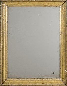 SPEGEL, 1800-talets mitt.