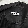 Ktz, jacket, one size.