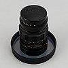 Leitz canada, camera lense, tele-elmarit, 1:28/90,  no. 2287926.