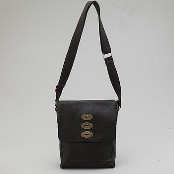 MULBERRY, väska.