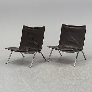 Armchairs And Sofas At Bukowskis Bukowskis