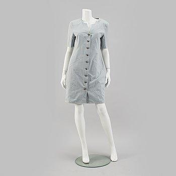 VALENTINO, klänning, italiensk storlek 44.