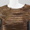 Ferre, dress, italian size 40.