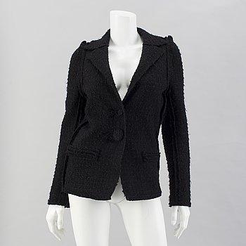 Vintage and Fashion - Bukowskis - Bukowskis b9303fde78d5a