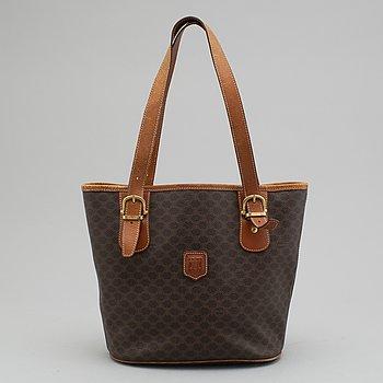 CÉLINE, väska.