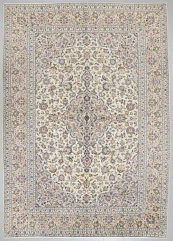 MATTA, Keshan, 349 x 249 cm.